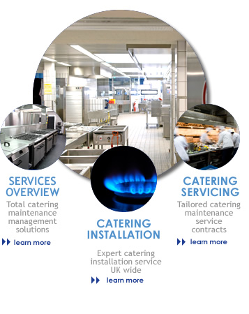 Are you looking for a reliable commercial catering engineer to install your commercial kitchen equipment? Someone who is Gas Safe Registered? Look no further. Dove Catering offers a reliable and flexible service. Read more.