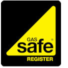 Dove Catering work is carried out by Gas Safe Registered engineers.